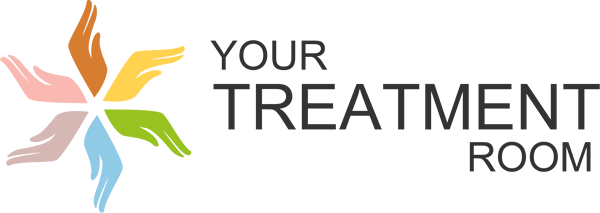 Your Treatment Room